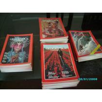 Revistas National Geographic Brasil Bloch Editores