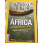 Revista National Geographic Brasil - Várias Edições