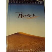 Pra Lá De Marrakech ( Sebo Amigo )