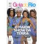 Guia Turismo Rio De Janeiro 2015 Tudo Sobre A Cidade 132 Pág