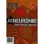 Livro Guia 02 Neuronio - Rio De Janeiro E Sao Paulo