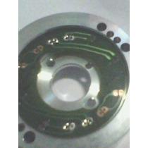 Cabeçote P/video Cassete K-7-vhs-só 4 Cabeças.