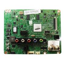 Pci Principal Monitor Samsung Lt22c310lbmzd - Bn91-10843c