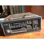 Video Betamax U-matic Vcr Sony Japonês S/ Testar