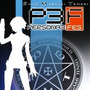 Shin Megami Tensei: Persona 3 Fes Playstation 3 Psn Ps3