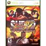 Jogo Super Street Fighter Iv - Xbox 360