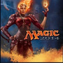 Magic 2014 Duels Of The Planeswalkers.jogos Ps3 Codigo Psn
