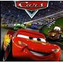 Disney/pixar Cars Jogos Ps3 Codigo Psn