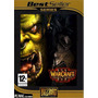 Game Lacrado Pc Mac Warcraft 3 Reign Of Chaos