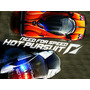 Need For Speed Hot Pursuit Para Play Station 3