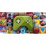 Coleção 400 Jogos Pagos Para Android + Hd + Emuladores