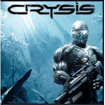 Crysis Jogos Ps3 Codigo Psn