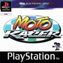 Patch Moto Racer P/ Ps1 / Ps2