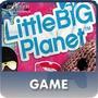 Littlebigplanet Lbp Portugues Little Big Planet Ps3