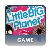 Littlebigplanet Lbp Portugues Ps3 Little Big Planet