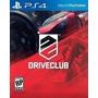 Driveclub Ps4 Psn Digital - Aluguel Original 1,por 6 Meses