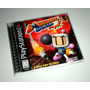 Bomberman World Original Completo - Ps1, Ps2, Ps3
