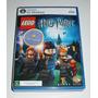 Lego Harry Potter Years 1-4 | Aventura | Jogo Pc | Original