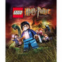 Lego Harry Potter: Years 5-7 Ps3 Digital Mg