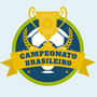 Patch Para O Pes 2016 Ps3 Brasileirão Temporada 2016