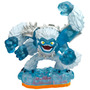 Boneco Skylanders Giants Slam Bam Para Computador Pc Ps3 Wii