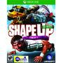 Shape Up Xbox One Original Ab Games
