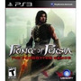 Jogo Prince Of Persia The Forgetten Sands Ps3 100% Funcional