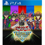 Yu-gi-oh! Legacy Of The Duelist - Ps4 - Aluguel 8 Dias