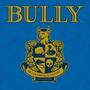 Ps3 Bully Ps2 Classic A Pronta Entrega