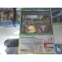 Assassins Creed Rogue Xbox 360 Novo Nacional Promoção