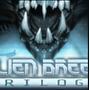 Alien Breed Trilogy Jogos Ps3 Codigo Psn