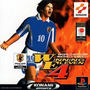 Winning Eleven 4 Português | Patches - Ps1
