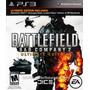 Battlefield Bad Company 2 - Ps3 - Mega Promoção