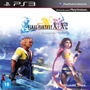 Final Fantasy X / X-2 Hd Playstation 3 - Midia Fisica