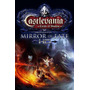 Castlevania Lords Of Shadow Mirror Of Fate Hd Original Pc