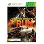 Xbox 360 Need For Speed: The Run Conspiracy