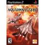 Ace Combat Zero The Belkan War Ps2 Patch Promoção