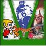 Sega Vintage Collection/ Alex Kidd & Co.jogos Ps3 Codigo Psn