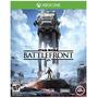 Star Wars Battlefront Xbox One Pré-venda M. Física Português