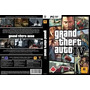Grand Theft Auto Iv ( Gta 4 Pc ) - Envio Digital