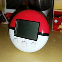 Pokemon Soul Silver Nintendo Ds + Pokewalker - Funcionando !