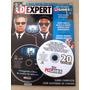 Homens De Preto/men In Black Jogo Game Pc Windows +cd Brinde