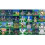 Pokemon Or&as / X&y - Pacote De Megas Evoluções + Brindes
