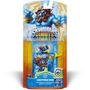 Boneco Skylanders Giants Lightning Rod (series 2) Do Pc ,ps3