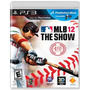 Mlb 12 - The Show - Ps3 Americano
