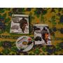 Xbox360 Battlefield Bad Company 2 Edição Limitada (europeu)