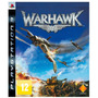 Jogo Ps3 Warhawk