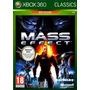 Jogo Mass Effect X360 Frete Grátis