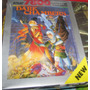 Atari 7800 Dark Chambers Video Game Jogo Cartuchos