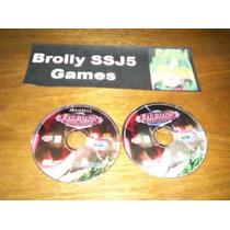 Railroads - Sid Meiers Original Computador Pc Game Jogo